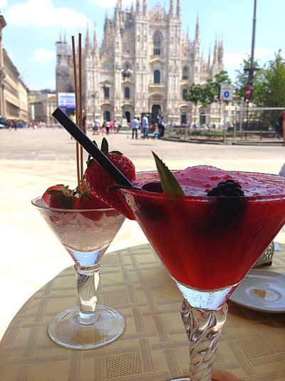Doumo De Milano Milano Travel Hanging Out Italia Drinks Out