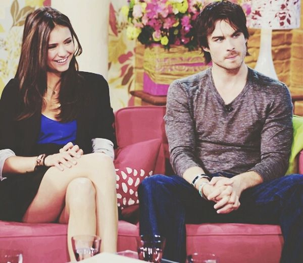 Nian Is Unbroken ♡
