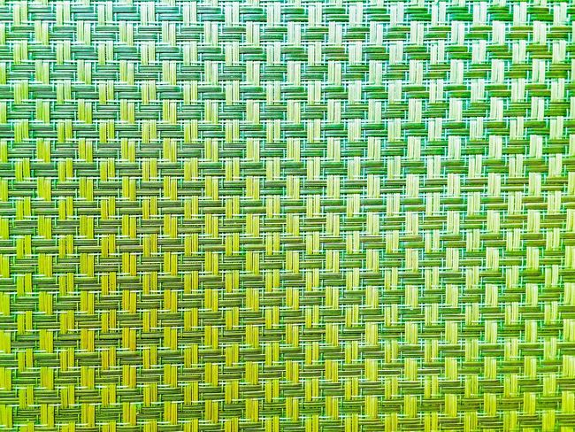 Pivotal Ideas my floor mat Floor Mat Interior Style Mat Pattern Graphic Design Material Green Color Palette Texture
