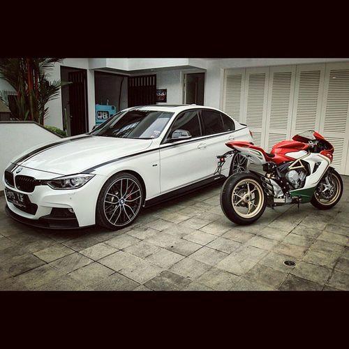 Bmw Bmw328is Bmw328isport Universalriders Mvagusta Mvagustaindonesia The one and only in indonesia Mvf3800ago Mvf3800 Mvagustaf3800 Mvagustaf3800ago Limitedbikes Bikers_network Bikers_around_the_globe Bikersofinstagram Bikeofinstagram Instabikeriders Instamotogallery Cyclesnow Bikeswithoutlimits Bike_nati0n Sportbikeaddicts SportBikeLife Throttlesociety Twowheeldynasty Owner: @de75_