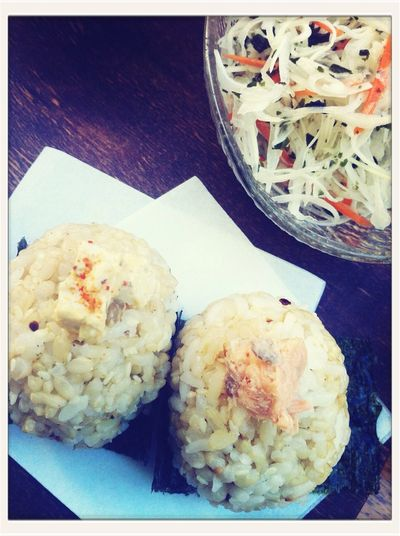 At Kappaya Japanese Soul Food