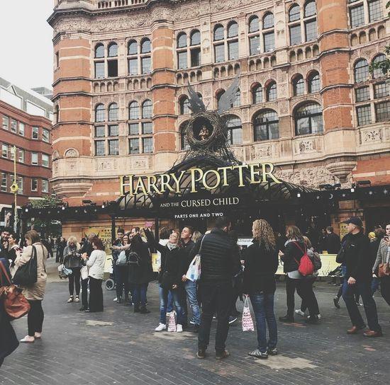 First Eyeem Photo Harrypotterworld Harry Potter ⚡ Harry Potter ❤ Smile ✌ 😍😌😊 Hello World ✌ Perfection❤❤❤ 💐love Photography 💗 💗 💗 📷 💕💕cool 😊happy Hello World ❤