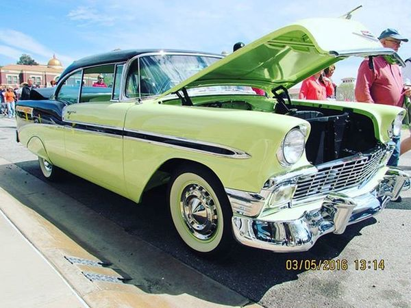 So this was one of my all time favorite cars ever the 1957 Chevy Belair Temecula Rodrun2016 Photographyislifee Suuurfmedia PATIENTSONLY Caviargold Ccifam Medicated Bjj Bdubfam Bodyboarder Surfer Extremesports Fit StonertypeA Prop215sb420 Alternativemedicine Fibromyalgia Chronicpainwarrior Ptsdawareness Ptsd