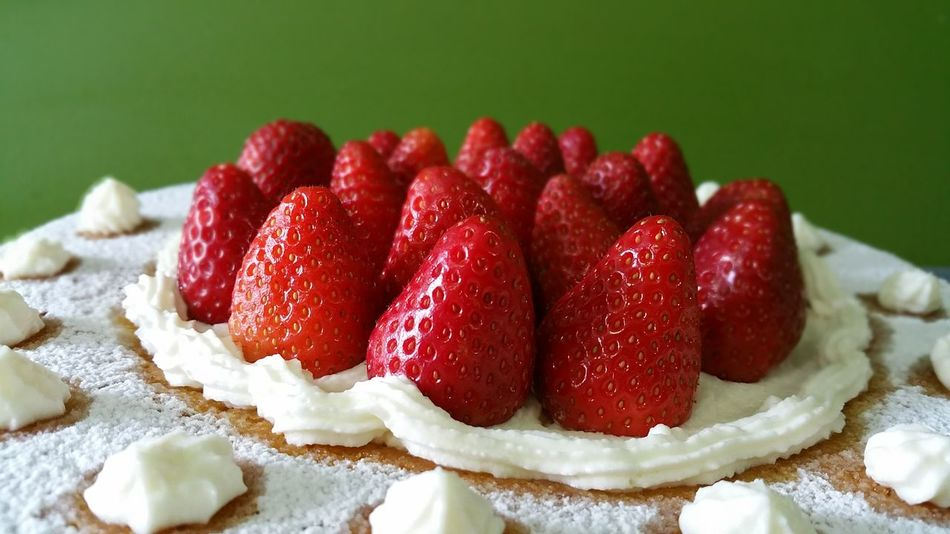 Cake Cake Cake Cake  Strawberry Strawberry Cake Strawberry Love Red Strawberries Red Strawberry Cake