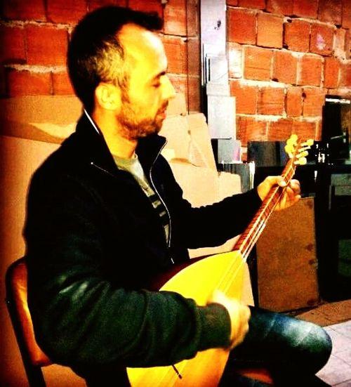 Music Love Gesi Baglari Saz Turkey Turku In Istanbul Muzik 🎼🎶