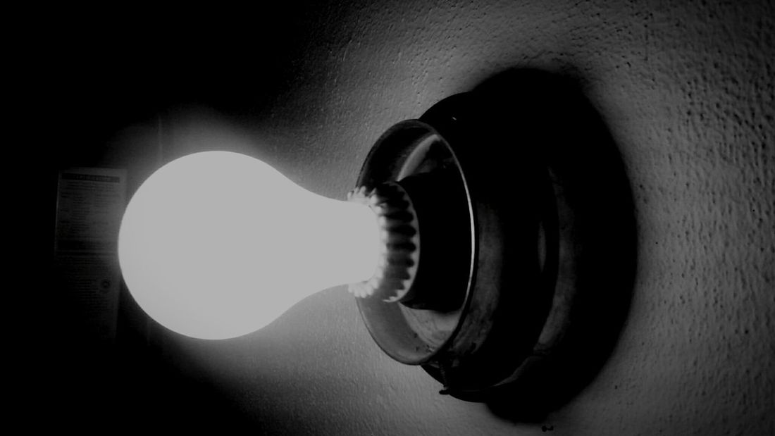 Light Bulb Editedbyme Light And Shadow Appreciating This Moment Awesome_shots Better Look Twice Freelance Life For The Luv Of It Daily_captures Creative Light And Shadow B&W Friday Old Lamps