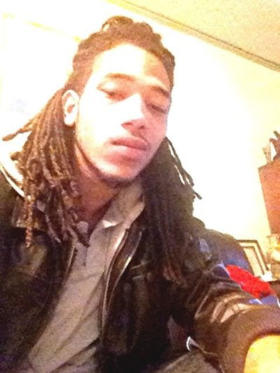 Cooln