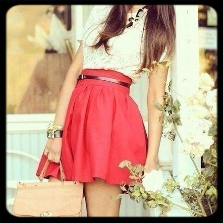 Nice Look