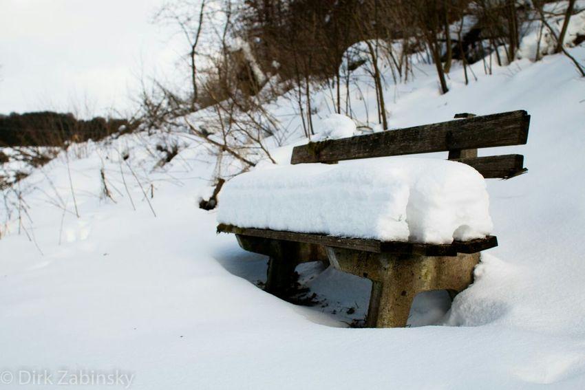Winter Schwäbischealb Swabian Alb Schnee Snow