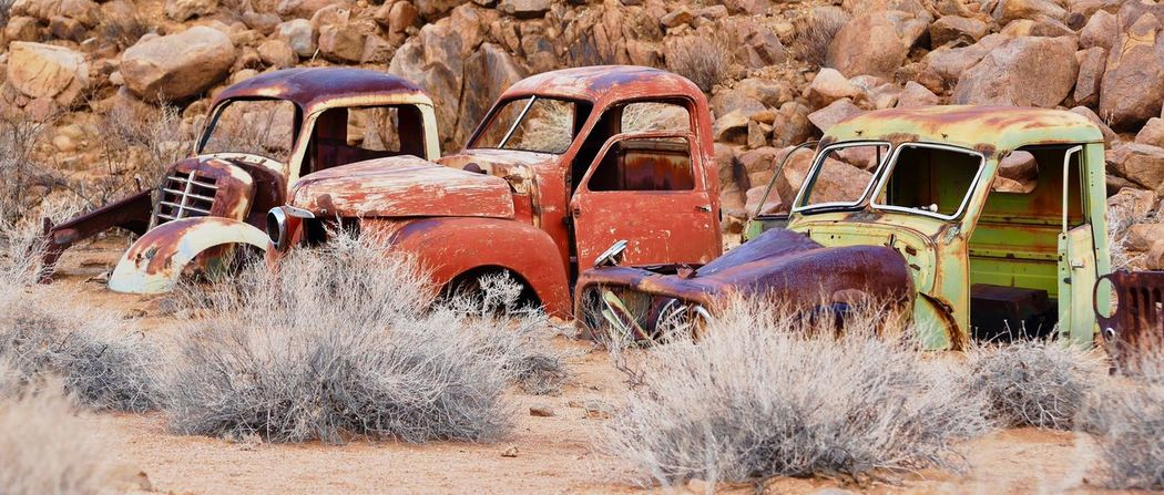 Automobile Cars Namibia Old Cars ❤ Old Cars Auto Automobile Photography Automobile,vintage,classic,outrageous Autowarc Car Day No People Old Car Exhausts Old Car Junkie Old Car Part Old Car! Old Time Old Cars Exposition Outdoors