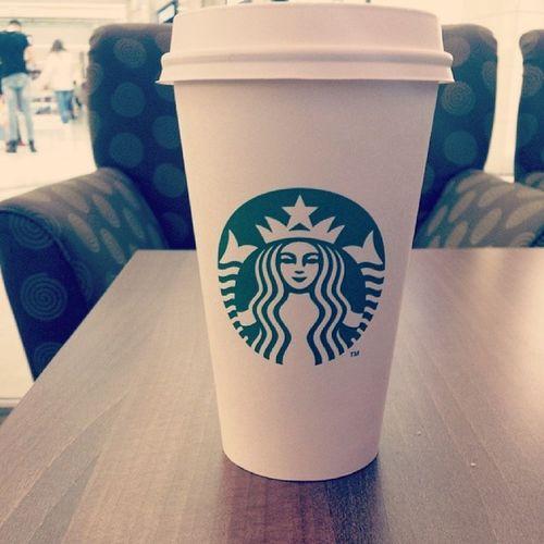 Addicted to Starbucks Starbucks Afi Palace Cotroceni yay addicted lol serous hot chocolate
