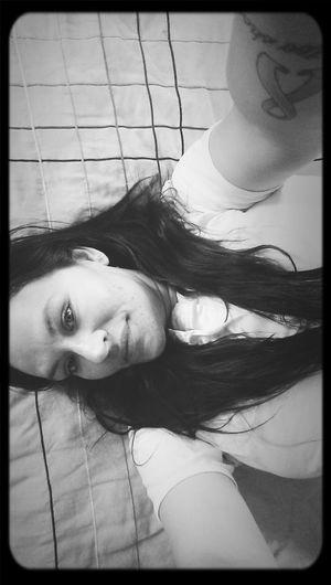 Enjoying Life That's Me Brandy #eyem #infinity