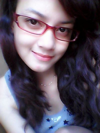 this is the definition of true simplicity .. no make ツ Simple Beauty Nomakeupselfie Selfietime SimpleSelfie