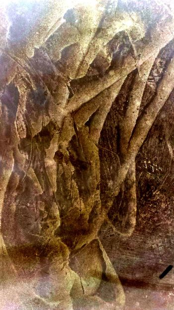 Backgrounds Full Frame Close-up No People Abstract Nature Beauty In Nature Abstract Expressionism Muddywaters Spattered Check This Out Abstract Photography Industrial Art Decay Creativity Modern Fine Art Fine Art Photography