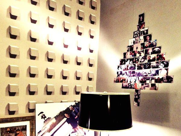 happy holidays!! Christmas Tree EyeEm Gallery Interior Design Beauty In Ordinary Things EyeZoom EyeEm 5.0 EyeEm Best Shots