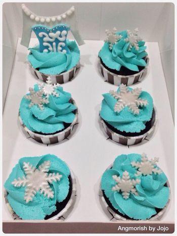 Birthday Cupcakes Birthday Cupcake Homemade Cupcakes Singapore made to order cupcakes