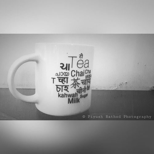 TEA IS THE MAGIC KEY TO THE VAULT WHERE MY BRAIN IS KEPT. Morning With A Cup Of Tea Chah Teamug Surat 1000thingstodoinsurat Ig_gujarat Suratinstagram Popzi Adajan Photooftheday Pic
