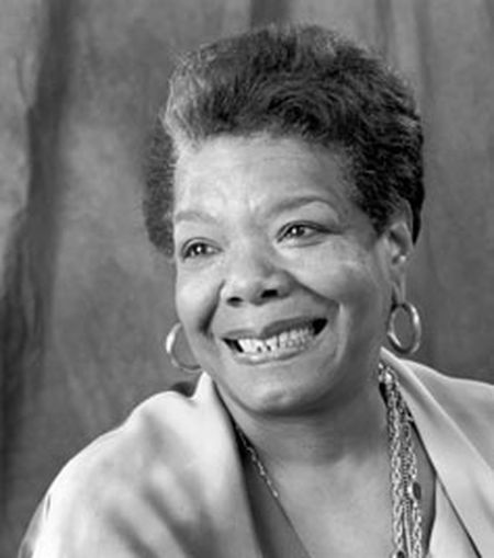 R.I.P love. Maya Angelou Bitterness Is Like Cancer. It Eats Upon The Host. But Anger Is Like Fire. It Burns It All Clean. Maya Angelou