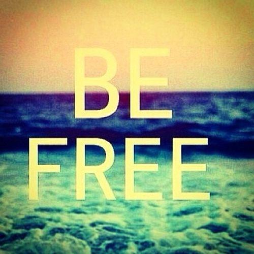 Justfree Befree