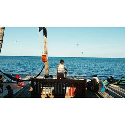 안녕 이쁜이들 Whitebeach 화이트비치 Boracay Paradise 보라카이여행 보라카이 여행 여행스타그램 우정여행 @yyyyhana