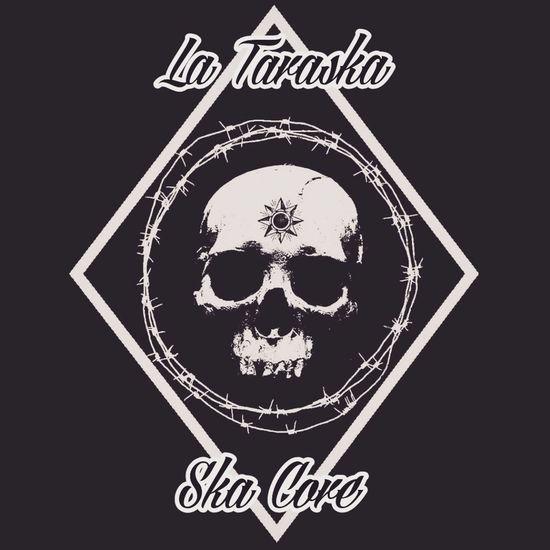 La Taraska Music