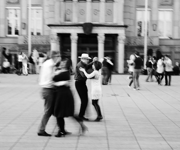 B/W Photography Blackandwhite Black & White Bw_collection Tango Düsseldorf Düsseldorf ♡
