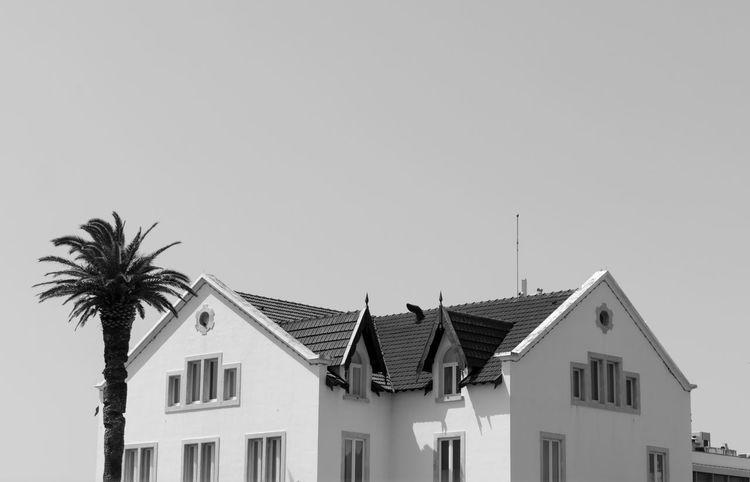 Black & White Black And White Blackandwhite Blackandwhite Photography Bnw Eye4photography  EyeEm EyeEm Best Shots EyeEm Bnw EyeEmBestPics Monochrome