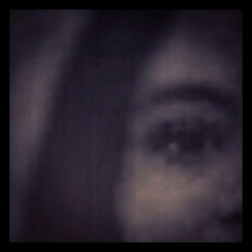 DarkVintage Fullart RG Id instagram dark fotografia old sardenta