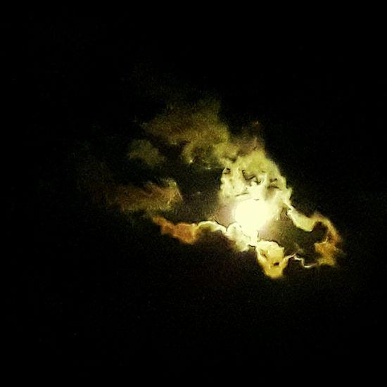 AfterSupermoonเพราะพระจันทร์ก็ยังสวยเหมือนเดิม