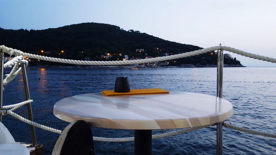 Dubrovnik at