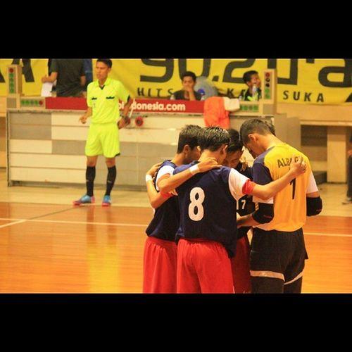 Futsal Team Smansev