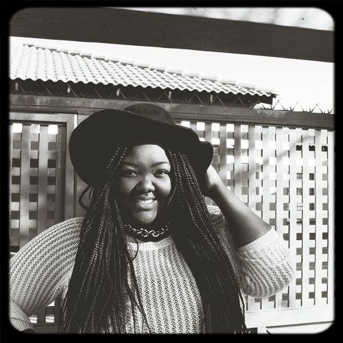 Hippy Love Xx @Msbee_phakathi