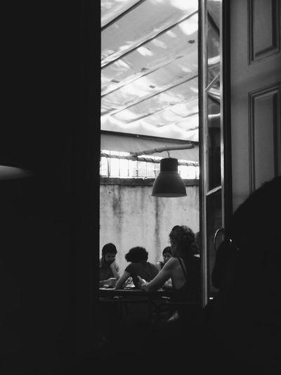 Dining in style // Food Dining Style Decedante Family Lisbon Portugal VSCO Vscocam