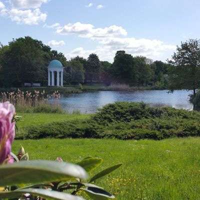 Wundervolle Agra in Leipzig / Markkleeberg . Park Frühling Fluss Wasser Family Nofilter Instadaily Instagood Instaweather Thisisleipzig