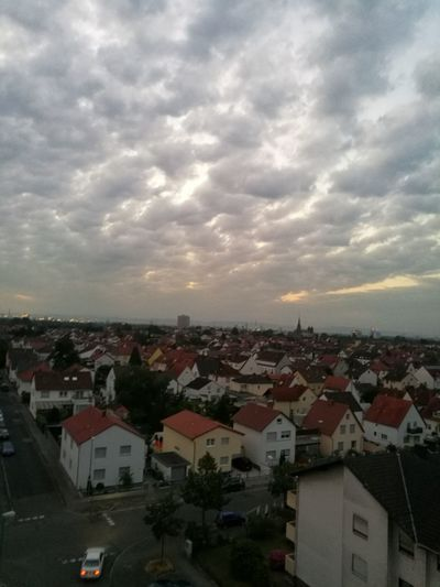 Hello World At Home Taking Photos Clowdy Sky At Ludwigshafen Rhein Amaizing Sky Amaizing Clouds Over My Hometown Check This Out Taking Photos Enjoying Life My Hometown In Summertime 43 Golden Moments