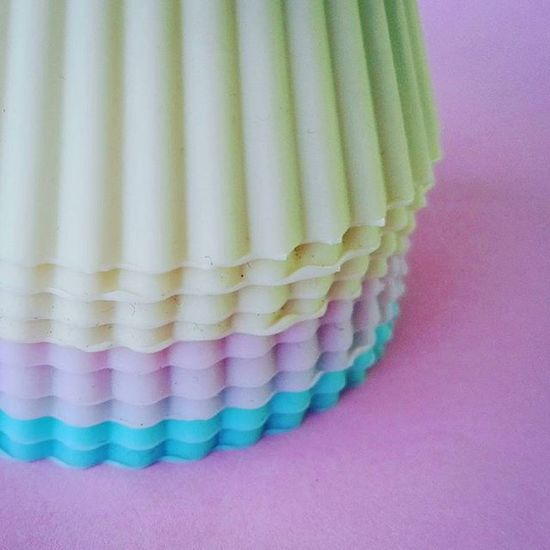 Candy_minimal Colors_ofourlives Tv_colors Pocket_colors Rainbow Wall Colors Colours Colorful Colourful Brights Top10minimal Minimal_mood Minimal_hub Paradiseofminimal 9Minimal7 Mnm_gram Pocket_minimal Ptk_minimal Tv_simplicity Minimalexperience Soulminimalist Minimal_int Candybestof