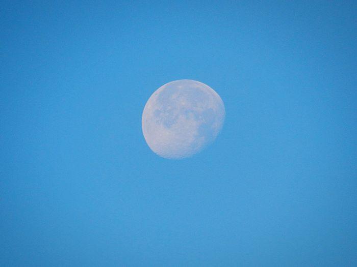 Moon BKK zone