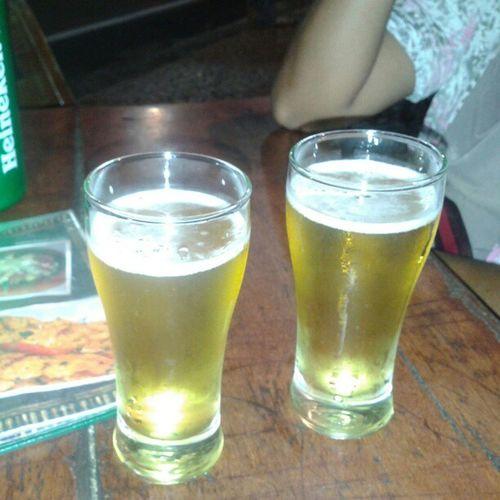 Que segunda-feira ruim.. Barra Cervejagelada Tudodebom