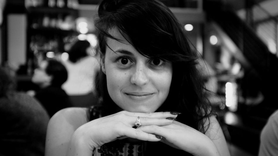 Close-up Headshot Portrait Portrait Of A Woman PortraitPhotography Portraiture Portraits Of EyeEm Portraitmood Portraiturephotography Portrait_shots Streetportrait Portrait Black And White Bnwportrait Bnwportraits Headshot Bnw_photography Bnw_captures Bnw Blackandwhitephoto