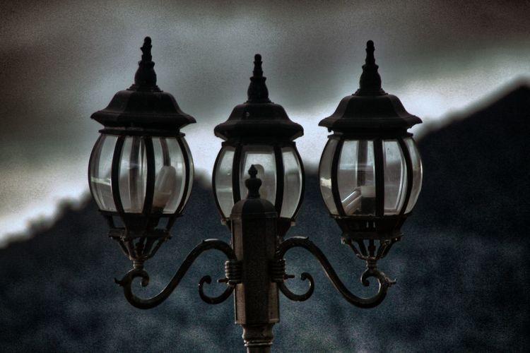 #dark #old