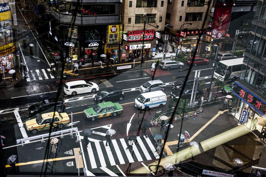 Gettyimages EyeEm Kuroihajime Snapshot Ikebukuro Live For The Story Tokyo,Japan EyeEm EyeEm Place Of Heart The Week On EyeEm EyeEmNewHere