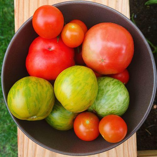 Fruit Food Food