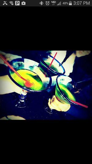 Martini Friends ❤????????