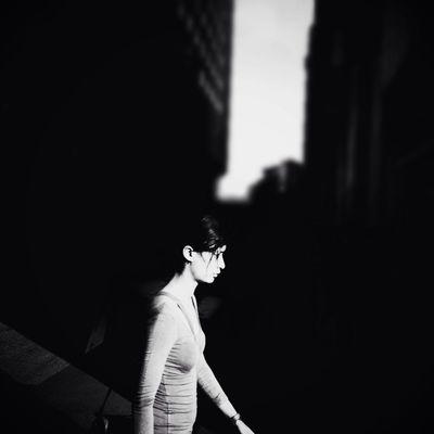 Blackandwhite NEM Black&white NEM Street Streetphoto_bw
