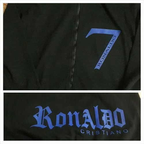 New Sweatshirt Snapdeal Buy1get1 Sweatshirt Cristiano Ronaldo Ecommerce Online  Shopping Diwali Kickass Fashion Swag Style Stylish Tagsforlikes Me Swagger  Photooftheday Jacket Instagood Handsome Cool Swagg Guy Boy boys man