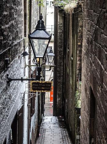 A stroll through the close Showcase : January Eye Em Around The World EyeEm Around The World EyeEm Gallery Eye Em Best Shots Eye For Photography Eye Em Scotland