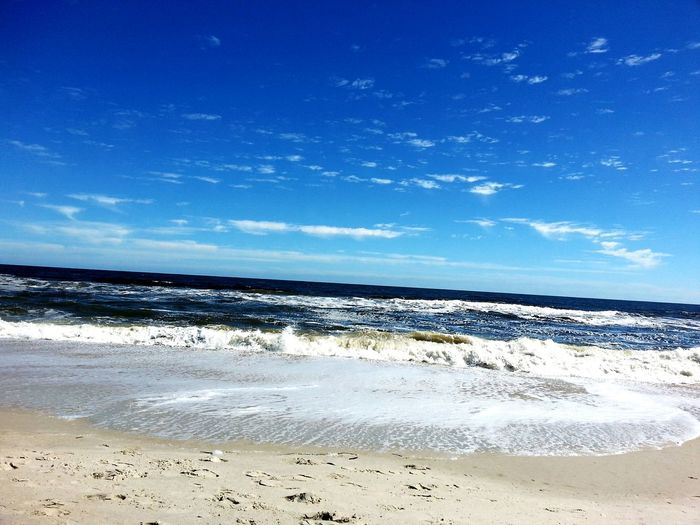 North end of Carolina Beach NC 10715 First Eyeem Photo