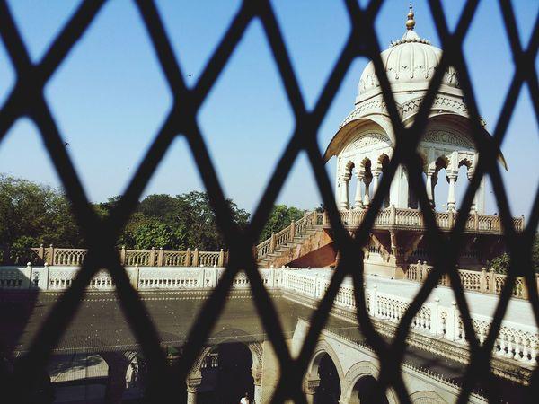 Rajasthan Streetphotography Indian Myclick💚