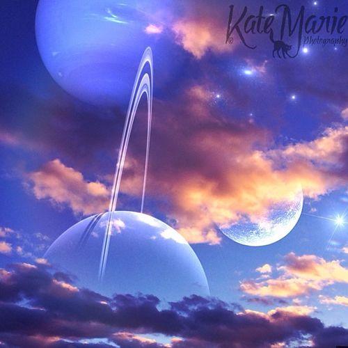 AlienSky BrainFeverMedia Fantasy Space K8marie .co.uk