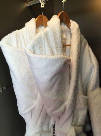 Dressing Gown Hotel Hotel Room Luxury Luxurylifestyle  Relaxing Enjoying Life Travel Tourism Bathrobe